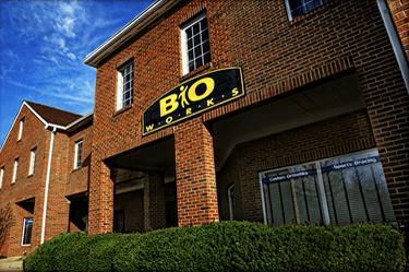 bioworks montgomery Bioworks Montgomery - Olde Montgomery Main Office Cooper Station Cincinnati Ohio