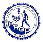 Cincinnati AAOP Member