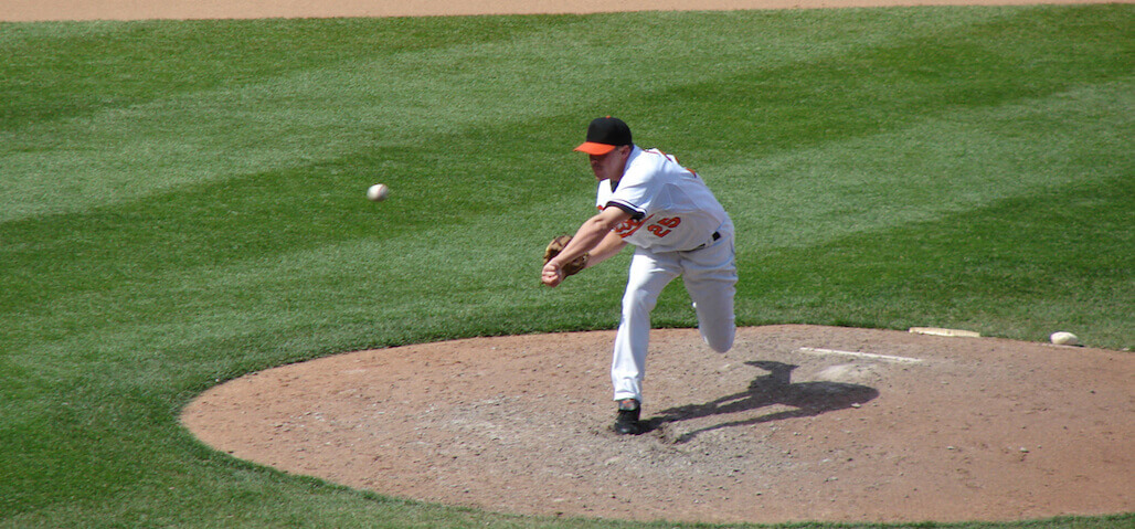 Learn about Pitching Injury Treatments