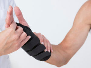 Relieve Pain with wrist braces wrist Wrist and Hand BioWorksWristBrace e1480598592213