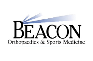 Beacon Orthopaedics & Sports Medicine bioworks west Bioworks West beacon