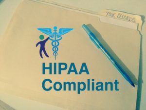 Understand HIPAA hipaa Your Rights under HIPAA IMG 3201
