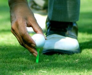 Cincinnati golf injury experts golf injury Golf Injury golf injury