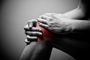 Knee Injury Treatments knee injury Knee Injury Treatments knee pain