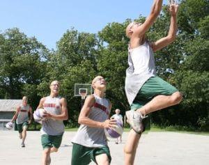 Basketball injury basketball injury Basketball Injury basketball injury e1485053904169