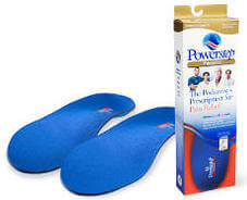 Get Shoe Inserts For Foot Pain foot pain Arch Supports for Foot Pain and Knee Pain powerstep foot orthotics 1